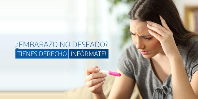 1.embarazo_no_deseado
