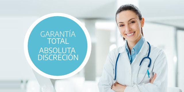 4.garantia_total