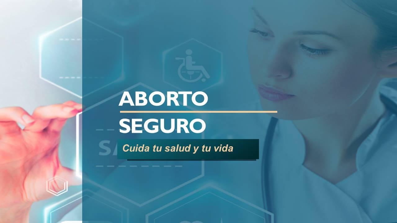 Aborto seguro1