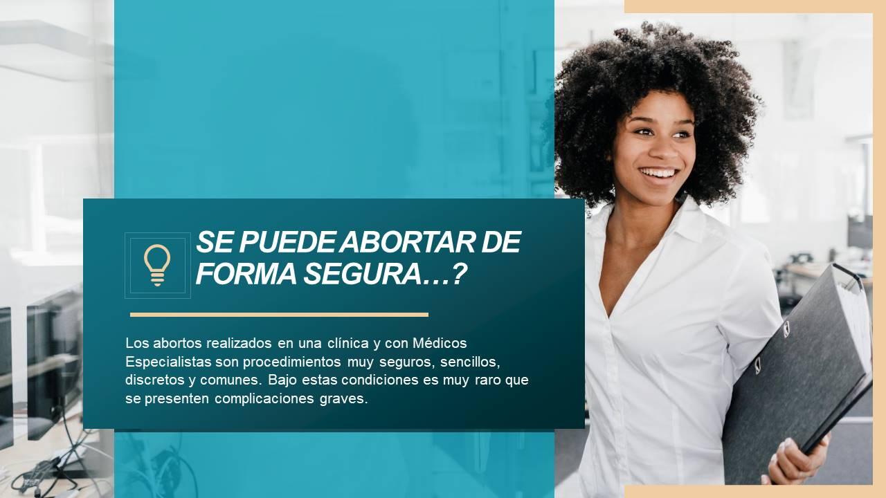 Aborto seguro3