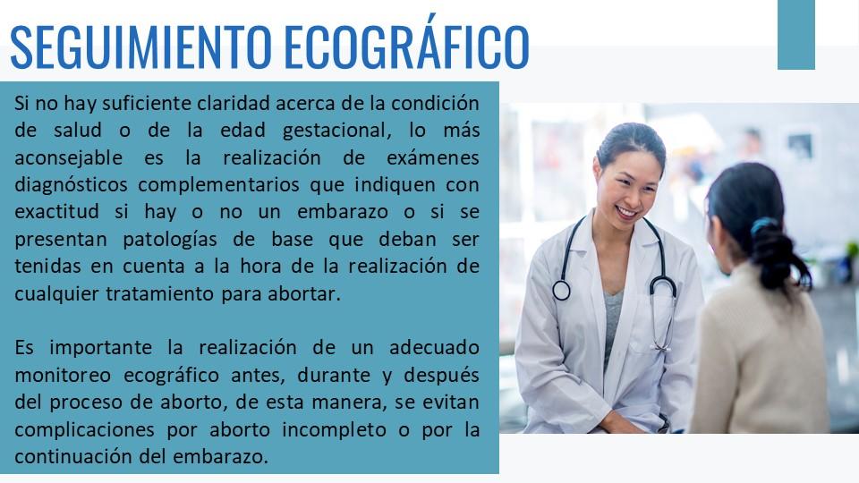 Aborto semipresencial 73