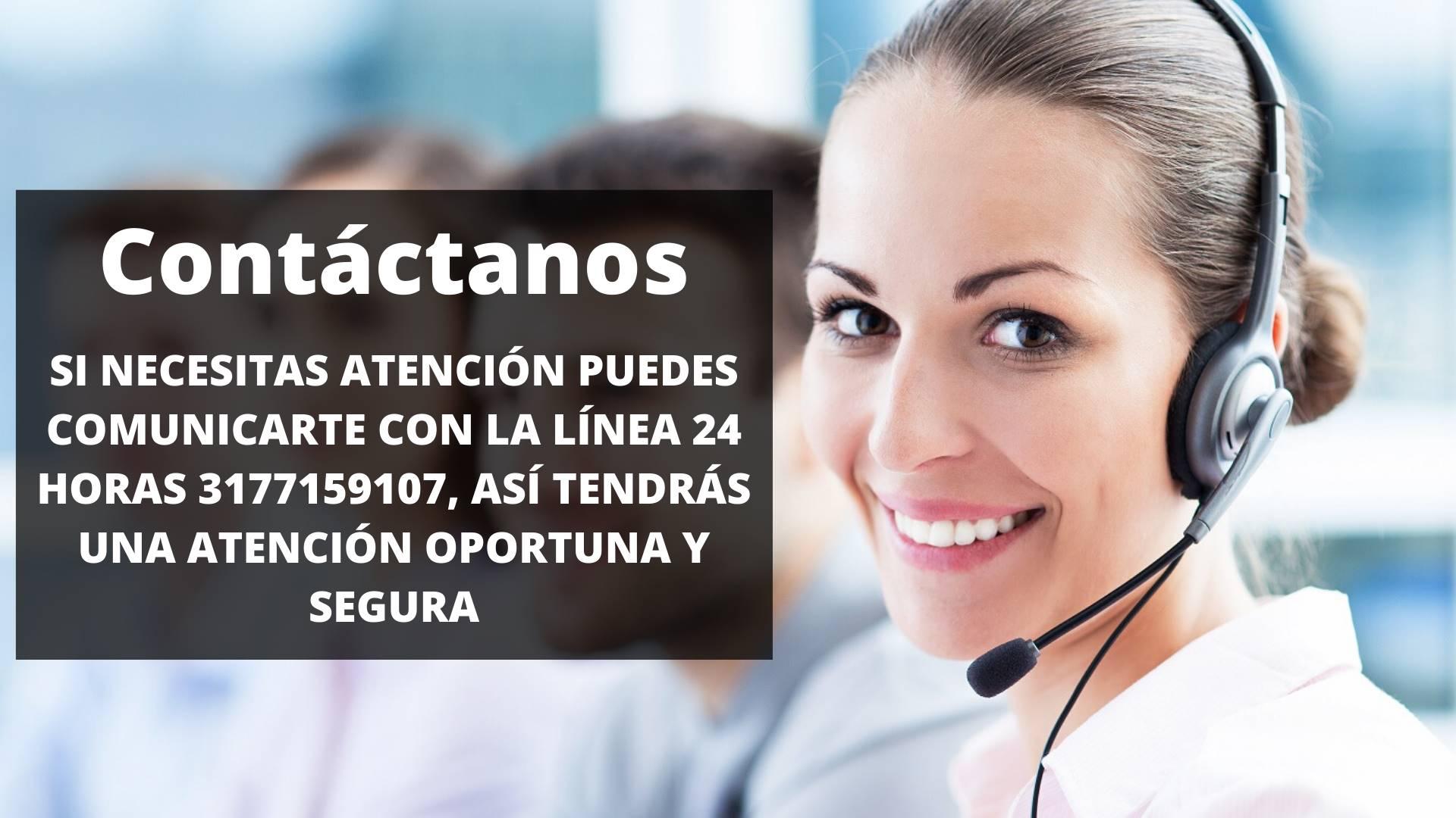 Contactanos 1