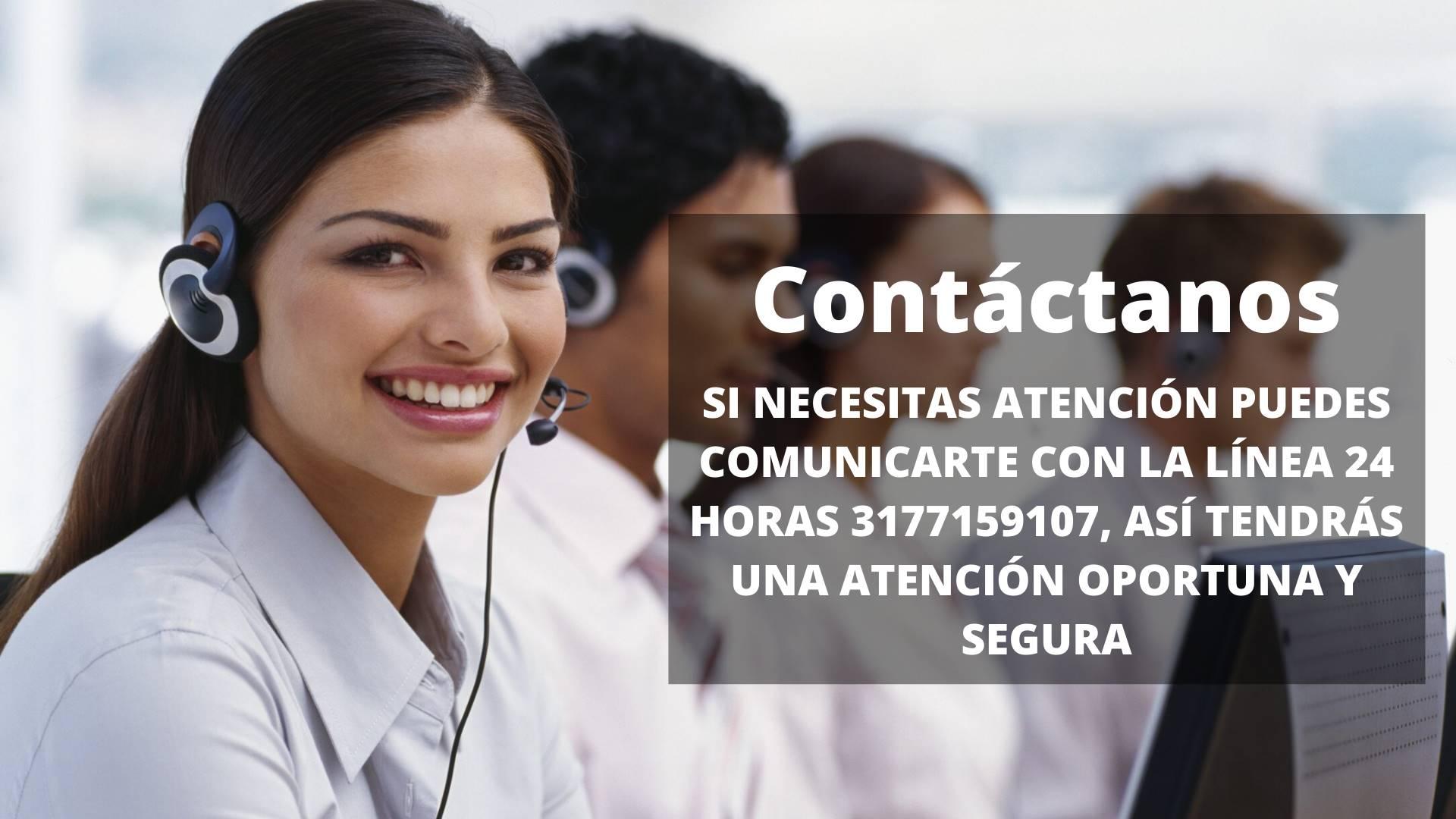 Contactanos 3
