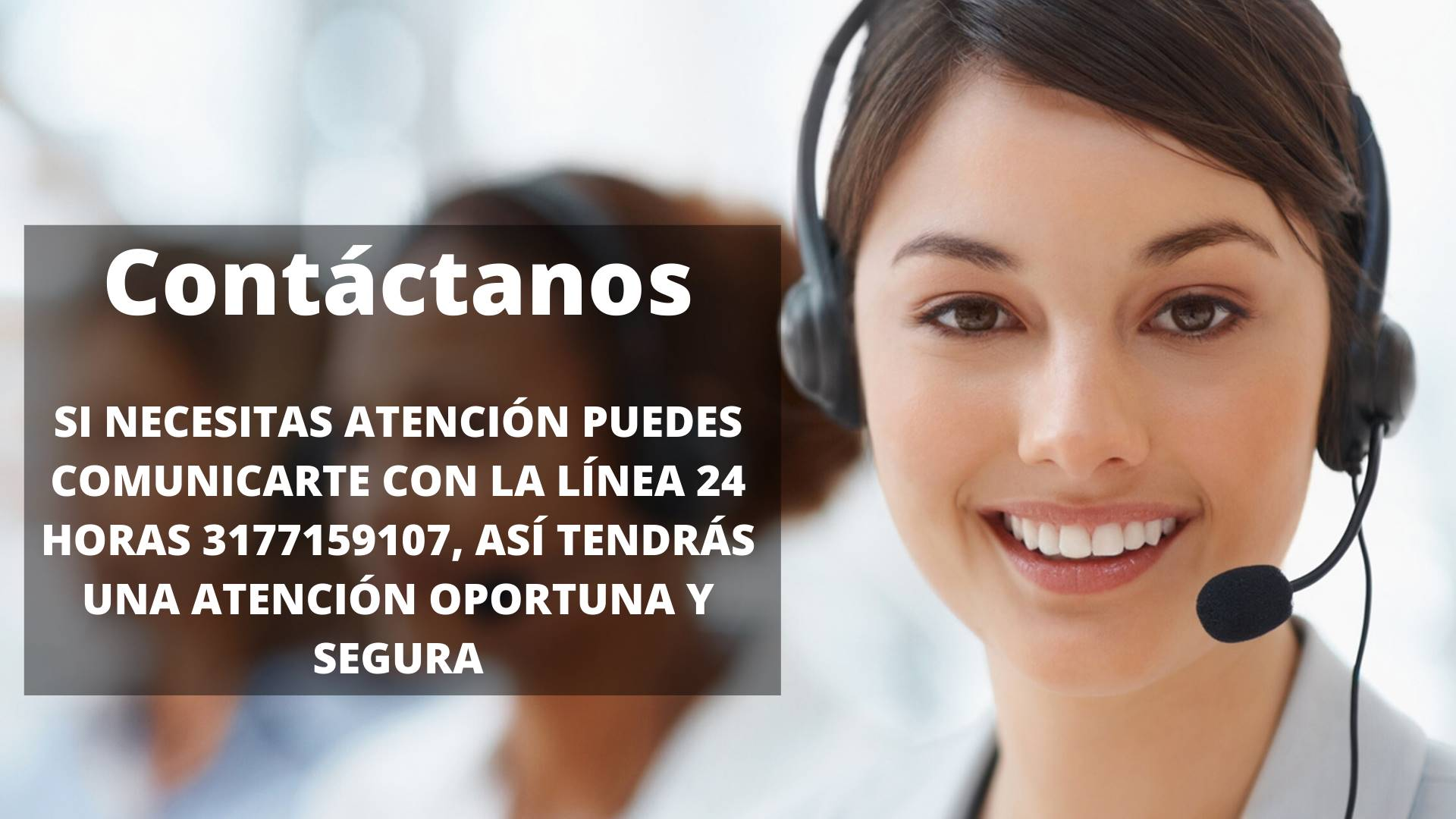 Contactanos 4