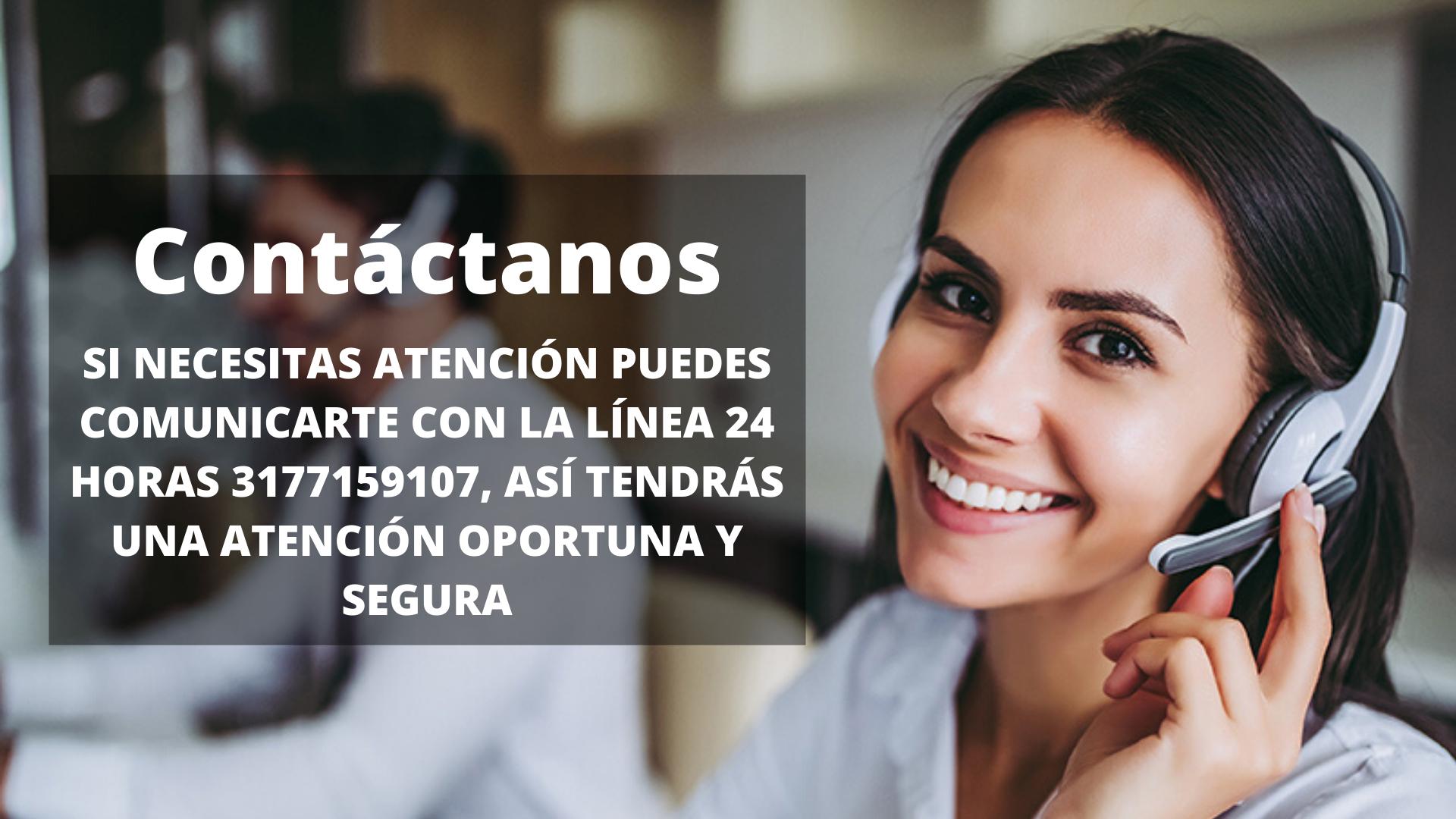 Contactanos(3)
